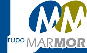 Grupo Marmor